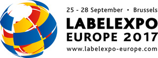 LABELEXPO EUROPE 2017 - Halle 7 Stand E51