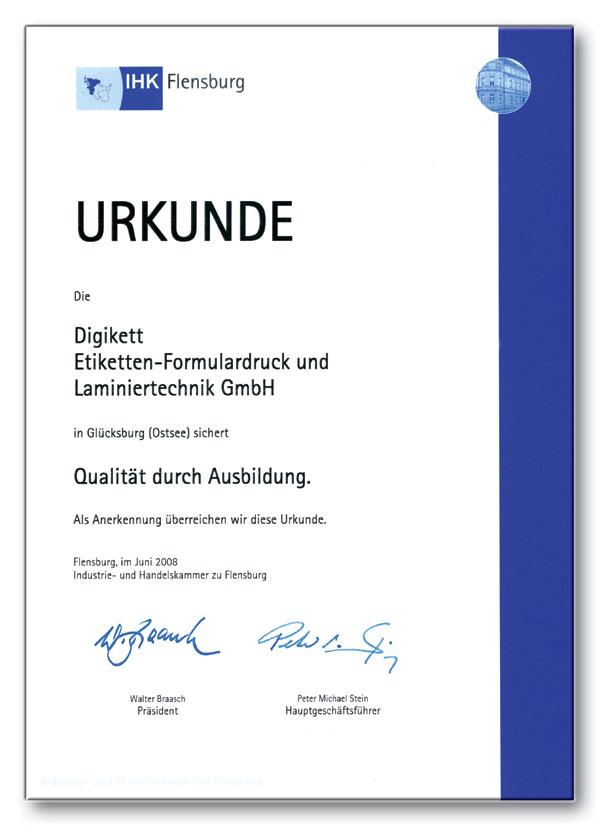 Niedlich Zertifikat Papier Vorlage Galerie - Entry Level Resume ...